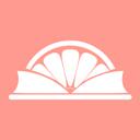 西柚免费耽美小说app下载