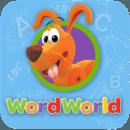 ABC WordWorld