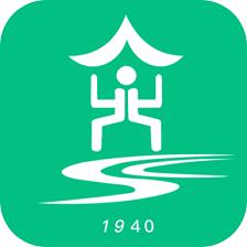 双中校园app