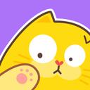 阿狸漫画最新app
