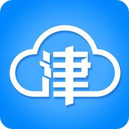 广电云课堂app手机版