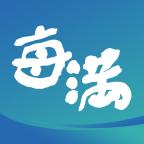 杭州每日商报