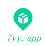 第七应用app破解版
