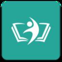 爱学术app安装