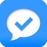 任讯app安装
