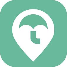 探术手机定位app下载