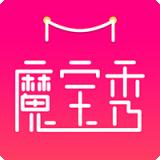 魔宝秀app