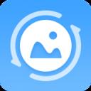数据恢复精灵最新版app
