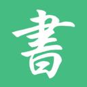 书包网手机版app