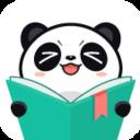 熊猫看书app安装