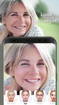 face性转相机图2