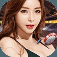金顶棋牌app正版