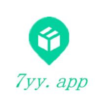 第七应用最新版app