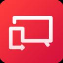 小米投屏神器官网版app