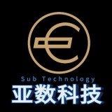 亚数科技官网版app