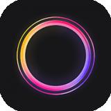 幻彩壁纸相机手机版app