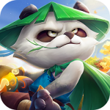 暴走熊猫最新版app