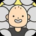 班主任模拟器最新版app