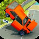 车祸模拟器手机版app