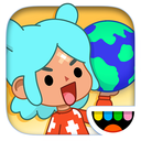 托卡世界完整版app