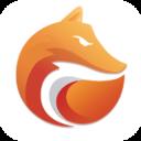 灵狐浏览器安卓版
