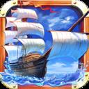 大航海时代5完整版