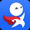 导学号官方版app