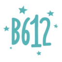 B612咔叽美颜相机