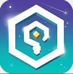 六角世界游戏下载