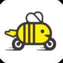 蜜蜂出行app下载