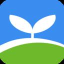 宁夏安全教育app