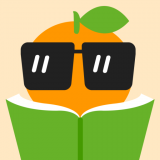 橘子小说浏览器官方版安装