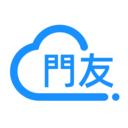 门友云app