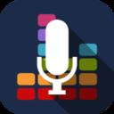 专用变声器手机版app