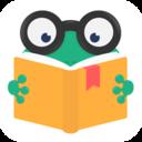 爱看书手机版app