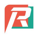 雷达经典app