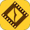 国信云视频app