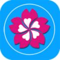 樱花视频官网版app