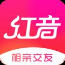 红音相亲手机版app