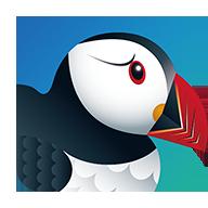 puffin浏览器官网版