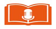 鉴定自己声音属性的软件合集
