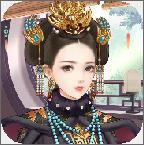 皇后吉祥游戏红包版
