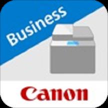 canon打印机