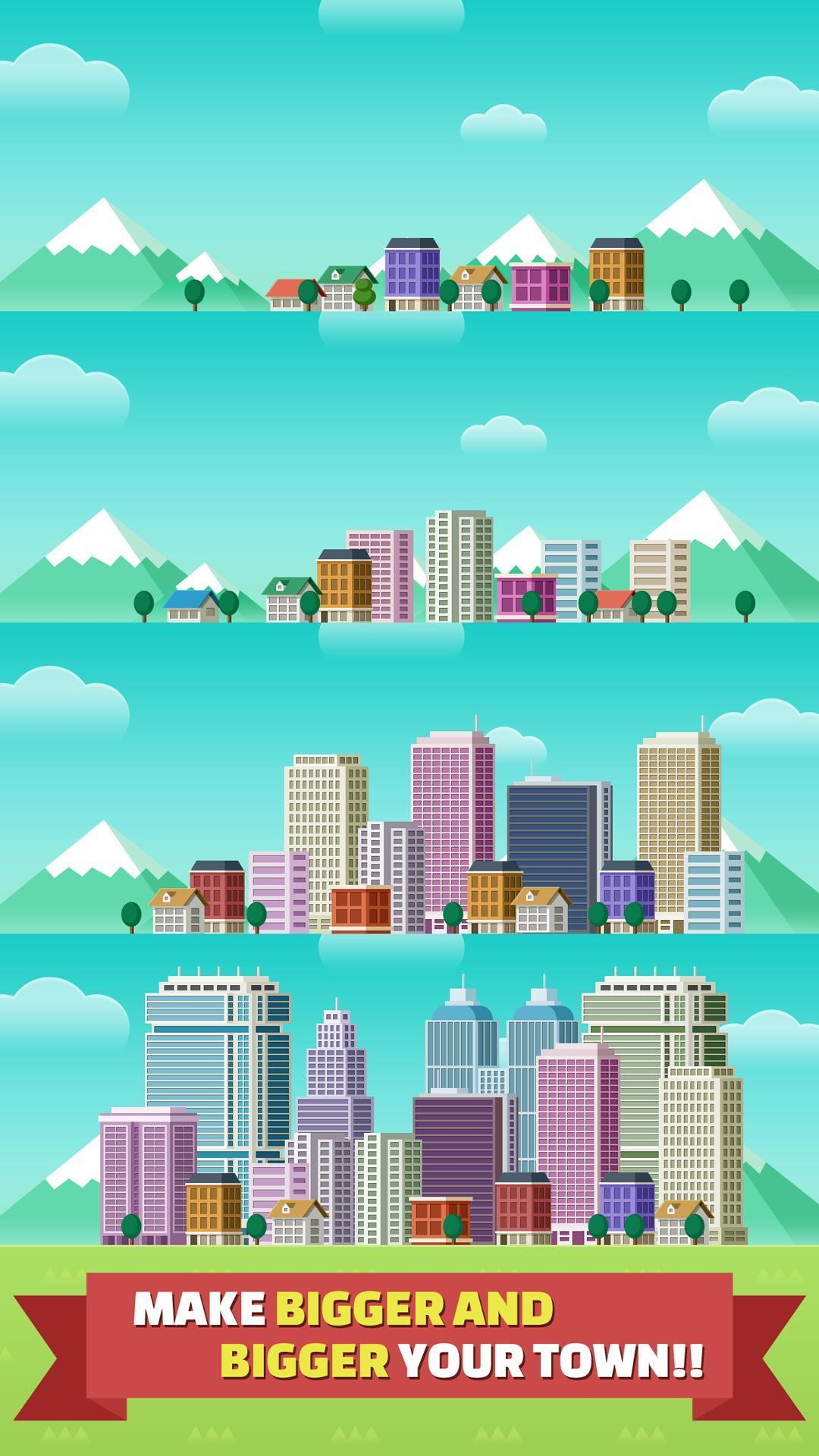 我的小镇红包版图4