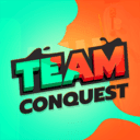 团队征服游戏