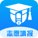 上大学高考志愿填报app