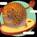 动物派对游戏下载