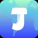 芥末留学官网版app