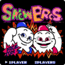 雪人兄弟游戏手机版