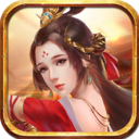 幻想三国官网版游戏